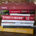 Great Texas Cookbooks