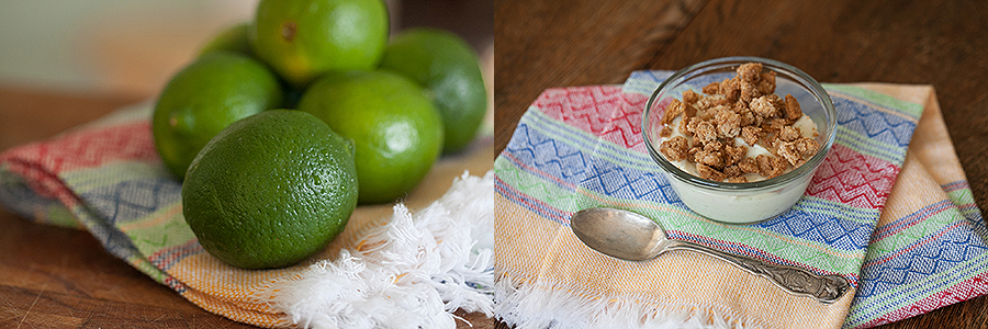 Lime Cream Cups Final